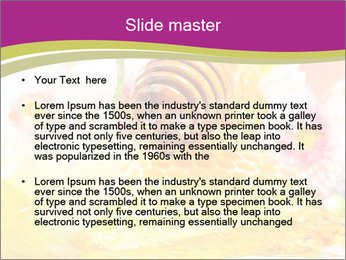 0000060581 PowerPoint Templates - Slide 2