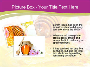0000060581 PowerPoint Templates - Slide 20