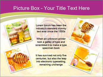 0000060581 PowerPoint Templates - Slide 24
