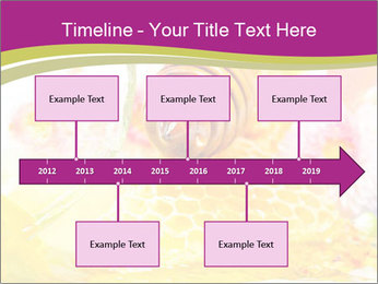 0000060581 PowerPoint Templates - Slide 28