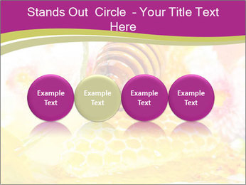 0000060581 PowerPoint Templates - Slide 76