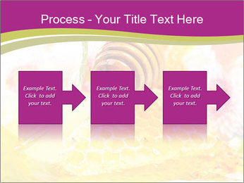 0000060581 PowerPoint Templates - Slide 88