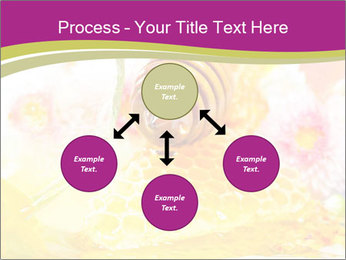 0000060581 PowerPoint Templates - Slide 91