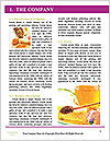 0000060581 Word Templates - Page 3