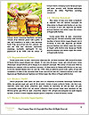 0000060581 Word Templates - Page 4