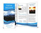 0000060582 Brochure Templates