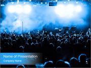 0000060582 PowerPoint Templates