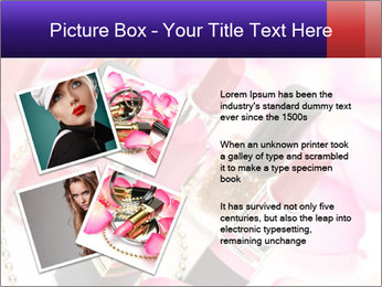 0000060583 PowerPoint Template - Slide 23
