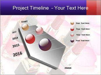 0000060583 PowerPoint Template - Slide 26