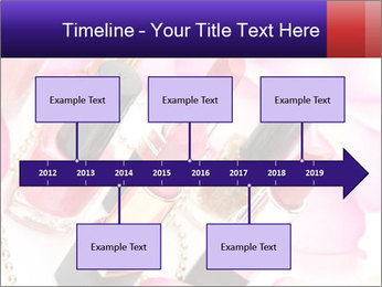 0000060583 PowerPoint Template - Slide 28