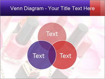 0000060583 PowerPoint Template - Slide 33