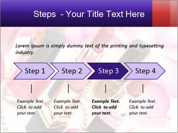 0000060583 PowerPoint Template - Slide 4