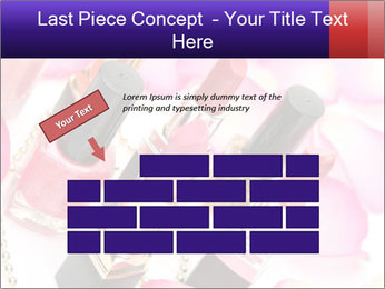 0000060583 PowerPoint Template - Slide 46