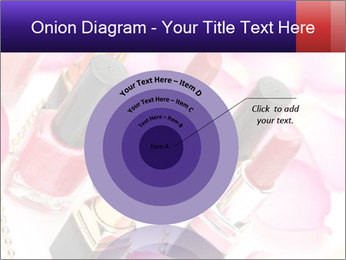 0000060583 PowerPoint Template - Slide 61