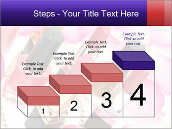 0000060583 PowerPoint Template - Slide 64