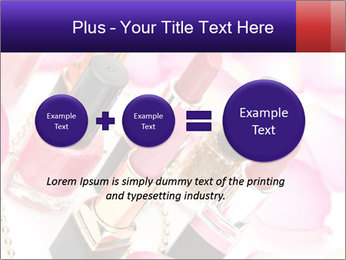 0000060583 PowerPoint Template - Slide 75