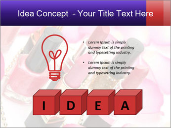 0000060583 PowerPoint Template - Slide 80