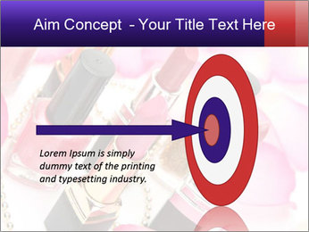 0000060583 PowerPoint Template - Slide 83