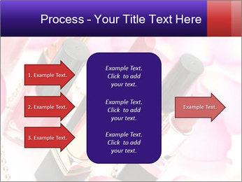 0000060583 PowerPoint Template - Slide 85