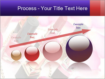 0000060583 PowerPoint Template - Slide 87