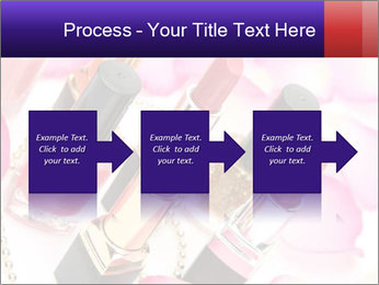 0000060583 PowerPoint Template - Slide 88