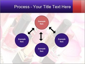 0000060583 PowerPoint Template - Slide 91