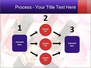 0000060583 PowerPoint Template - Slide 92