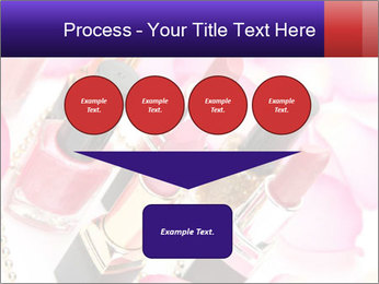 0000060583 PowerPoint Template - Slide 93
