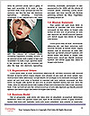 0000060583 Word Template - Page 4