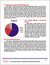 0000060583 Word Template - Page 7