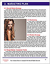 0000060583 Word Template - Page 8