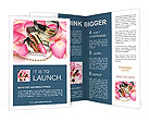0000060584 Brochure Templates