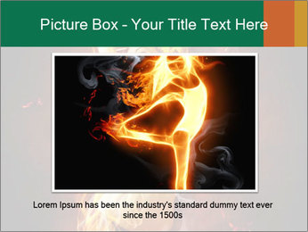 0000060585 PowerPoint Template - Slide 15