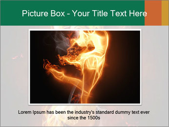0000060585 PowerPoint Template - Slide 16