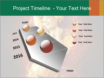 0000060585 PowerPoint Template - Slide 26