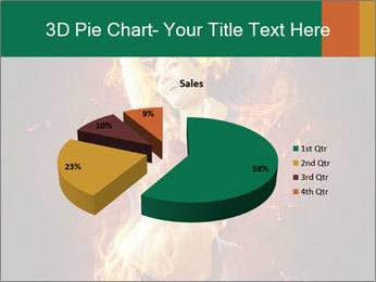 0000060585 PowerPoint Template - Slide 35