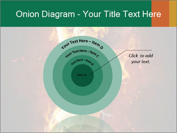0000060585 PowerPoint Template - Slide 61
