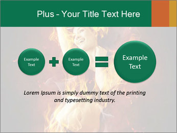 0000060585 PowerPoint Template - Slide 75
