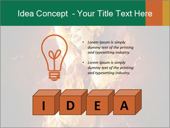 0000060585 PowerPoint Template - Slide 80