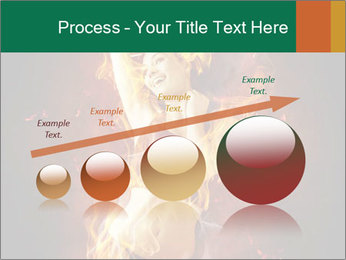 0000060585 PowerPoint Template - Slide 87
