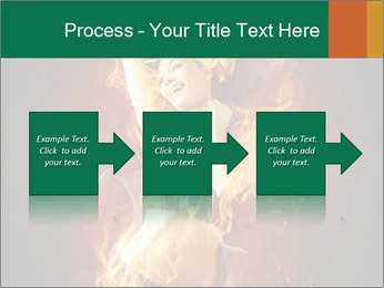 0000060585 PowerPoint Template - Slide 88