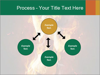 0000060585 PowerPoint Template - Slide 91