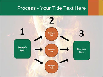 0000060585 PowerPoint Template - Slide 92