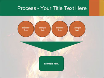 0000060585 PowerPoint Template - Slide 93