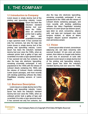 0000060585 Word Template - Page 3