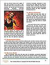 0000060585 Word Template - Page 4
