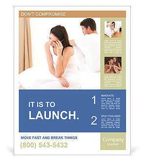 0000060586 Poster Template