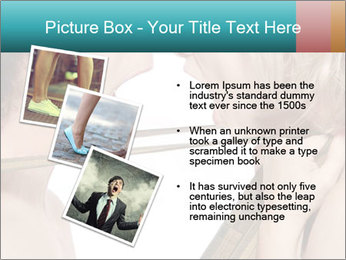 0000060587 PowerPoint Templates - Slide 17