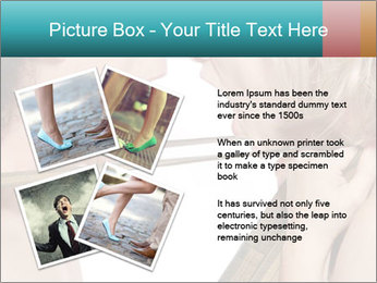 0000060587 PowerPoint Templates - Slide 23
