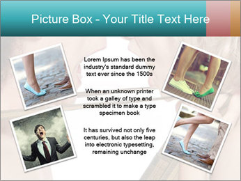 0000060587 PowerPoint Templates - Slide 24